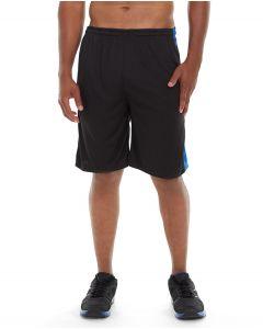 Rapha  Sports Short